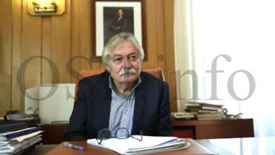 Photo of 22,9 millóns de euros para a circunvalación do Barco nos orzamentos do Estado