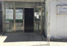 Photo of Trives rexistra un novo positivo de Covid e suma 10 casos activos