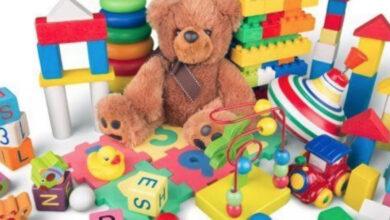 Photo of O Concello de Ourense adquirirá este Nadal xoguetes para os nenos de familias usuarias dos servizos sociais