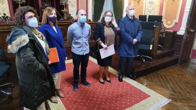 Photo of As persoas e empresas de Ourense afectadas pola crise sanitaria, contarán con asesoramento gratuíto