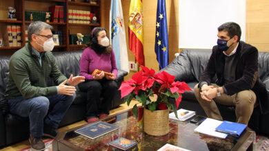 """Photo of O delegado da Xunta en Ourense anima a ACCU a """"seguir actuando polo desenvolvemento individual das persoas afectadas"""""""