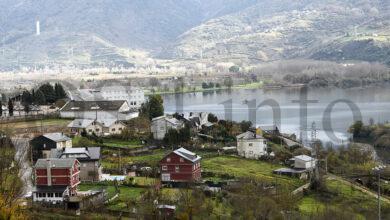 Photo of En Galicia permitirase a mobilidade, por visitas familiares, o 6 de xaneiro entre as 6h. e as 23h
