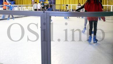 Photo of Inchábeis e pista de patinaxe para comezar o ano en Quiroga cun rigoroso protocolo anti covid