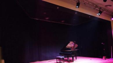 Photo of Trives estreará en breve un Auditorio Julio Vázquez renovado