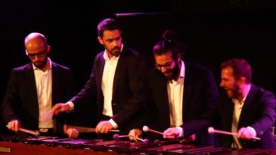 """Photo of Suspendido o """"Concerto Singular"""" de Píscore no Barco"""