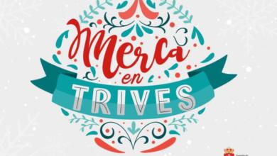 Photo of Trives promove o consumo no comercio local cunha campaña neste Nadal