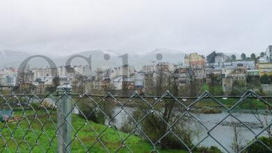 Photo of O Barco rexistra 10 casos activos de Covid, 1 máis que onte