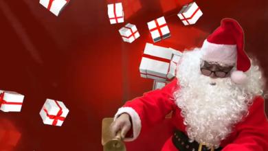 Photo of Trives busca alternativas seguras para celebrar os actos lúdicos de Nadal