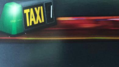 Photo of San Xoán de Río recupera o servizo de taxi