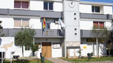Photo of O Concello de Ribas de Sil pídelle á veciñanza que extreme as precaucións fronte ao Covid