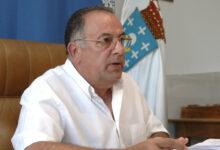 Photo of Falece Xosé Antonio Núñez, ex alcalde de Manzaneda