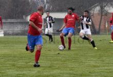 Photo of O inicio da tempada de fútbol en Preferente Galicia retrásase ata o 31 de xaneiro