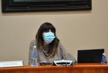 Photo of María Albert (BNG) propón no Parlamento galego unha normativa propia para regular os usos sociais dos montes comunais