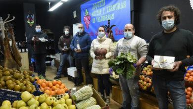 Photo of Produtores do oriente ourensán únense para facer posible unha Festa do Botelo na casa