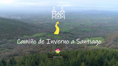 Photo of O Consorcio de Turismo da Ribeira Sacra dá a benvida ao Xacobeo cun vídeo promocional