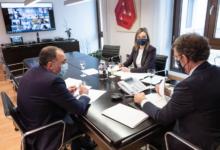 Photo of Os 313 concellos galegos pasarán ao nivel máximo de restricións durante tres semanas