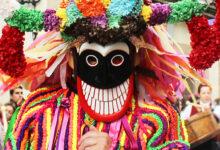 Photo of O Concello de Ourense propón obradoiros de máscaras do Entroido nos centros escolares