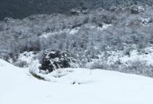 Photo of Os servizos de emerxencias localizan a dous sendeiristas na Serra do Courel