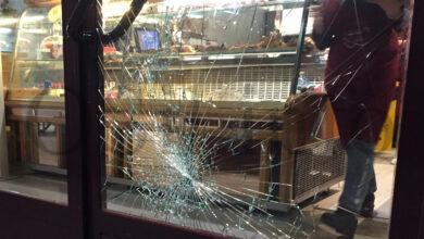 Photo of Intento de roubo nun céntrico establecemento de hostalaría do Barco