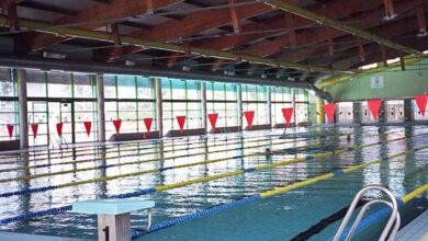 Photo of As novas restricións fronte ao Covid obrigan a pechar as piscinas no Pavillón dos Remedios