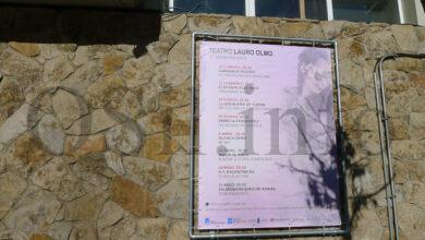 Photo of O Teatro Lauro Olmo do Barco acollerá entre xaneiro e maio oito propostas teatrais