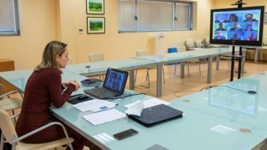 Photo of O sector da lousa coñece as novidades da futura Lei de reactivación económica de Galicia