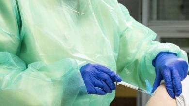 Photo of O domingo comezará a administrarse en Galicia a segunda dose da vacina do Covid