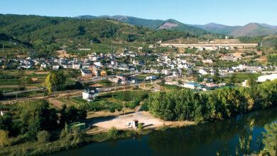 Photo of O Concello de Vilamartín recibirá unha achega para o arranxo da rúa principal de Correxais